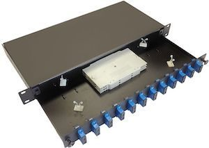 PAtch-panel-ST