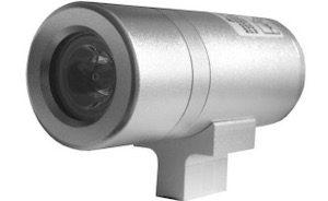 CCTV-CIR20