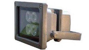 CCTV-CIR60