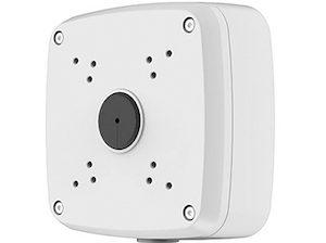 CCTV-DCM121