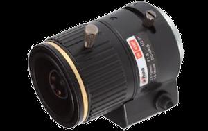CCTV-DW2712MP4