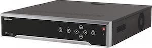 DS-7732NI-I4:16P(B)