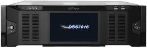 IP-DA500VMS