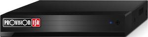 NVR5-4100PX+(MM)