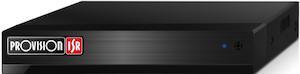 NVR5-8200X+(MM)