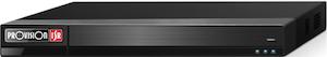 NVR8-16400F(1U)