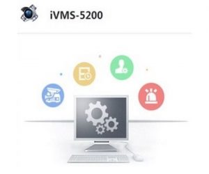 iVMS-5200-P-Mobile-B