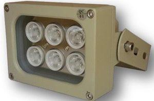 CCTV-CIR80