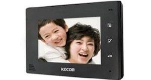 IC-KCV2