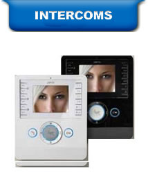 Intercoms