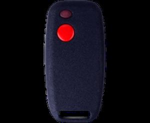 RR-TX1403SN