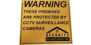 CCTV-WB