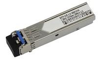 CLT-SFP-SM-1310 nm