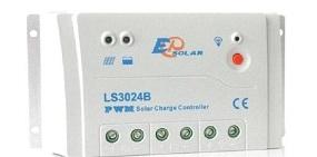 EP-LS-2024B