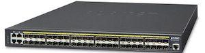 GS-5220-44S4C