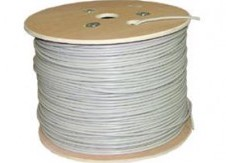 CAT6A500S-GRY.U:FTP