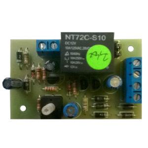PCB 035