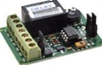 PCB001