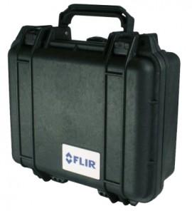 RD-Camera Case
