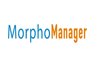 MorphoManager