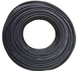 MU-SOL-Cable 100M-6
