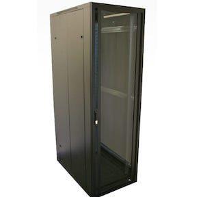 AP6025.GLA.B