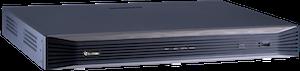 GV-SNVR1611