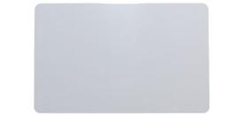 ISO RFID Proximity Card