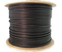 Solar-Cable-6mm-500M-Drum-Black--300x185
