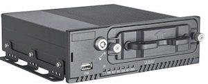 DS-M5504HM-T/GW/WI58(1T)