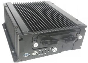 DS-MP7508/GW/WI58