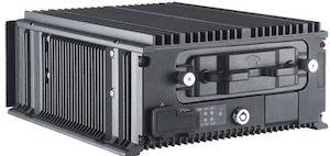 DS-MP7608HN/GW/WI58