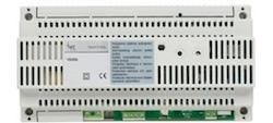 IC-S1-200