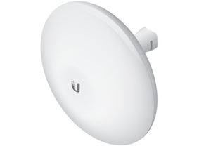 Wireless Data Links