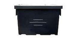 12v-battery-box