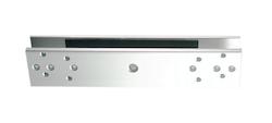 LK118-3