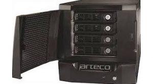 Arteco 5000