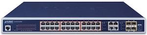 GS-4210-24P4Cv1.1_01