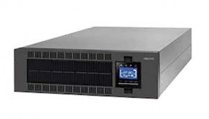 ME-1000-WPRU
