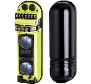 Securi-Prod 100 Metre Dual IR Beam