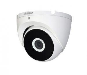 SW-CCTV-DB4IR20C1M