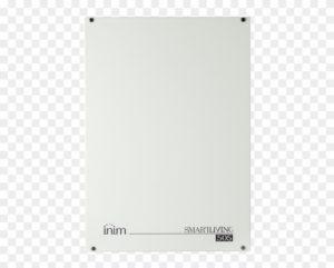 Smartliving 505 PCB