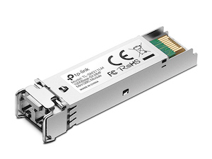 MiniGBIC Module