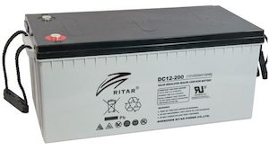 ritar-power-rt12_200ah-600x600