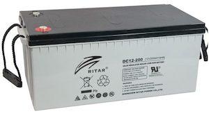 ritar-power-rt12_200ah-600x600