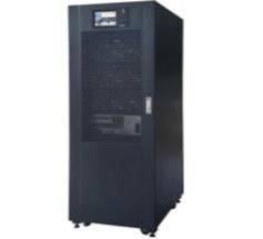 PM33-HF060