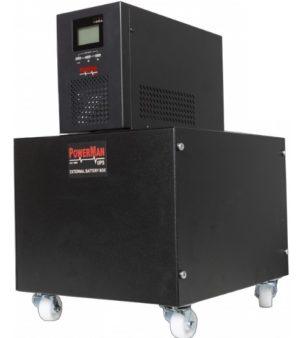 PM2300E-100S