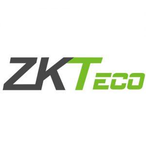 ZKBS-TA-P10
