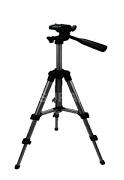 DS-2907ZJ