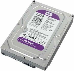 WD-1TB-Surveillance-HDD